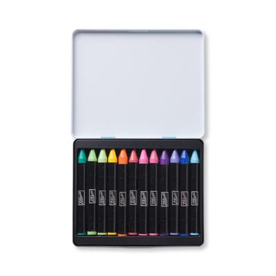 Watercolorwonderopen
