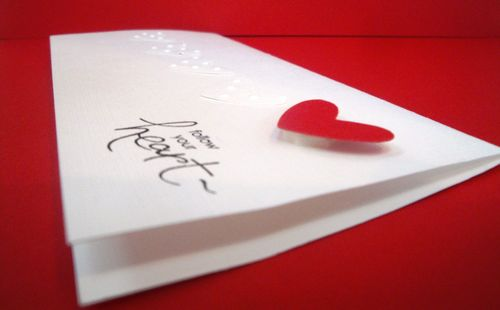 Follow Your Heart 2