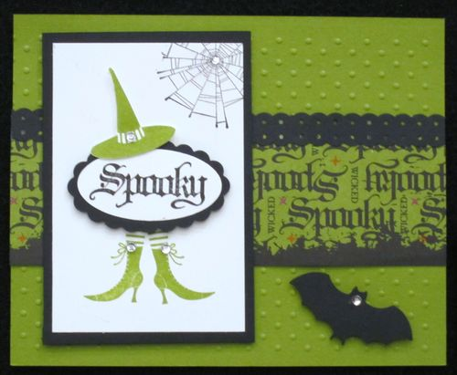 Spooky witch blog pic (2)