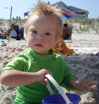 Michael2_at_beach_lavalette_vacatio