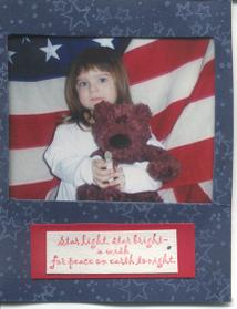 American_flag_christmas_2001_2