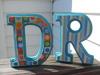 Bg_wooden_alphabet