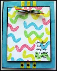 Gummy_worms_birthday_by_amanda_sewell
