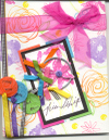 Mixed_bouquet_journal